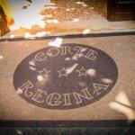 Foto di Corte Regina
