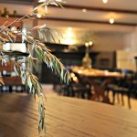 Bilde fra The Gathering Table Restaurant