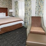 Hawthorn Suites by Wyndham DFW Airport North Foto