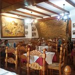 Photo of Restaurante Dominguez
