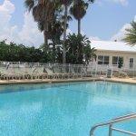 Photo de Gulf View RV Resort
