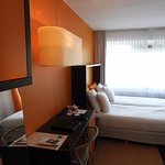 Photo of Best Western Plus Rotterdam Airport Hotel