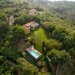 Photo of B&B Villa Beatrice