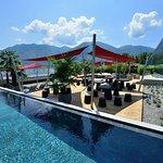 Termali Salini & Spa Locarno - relax e benessere