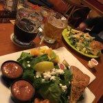 Photo of James Bay Inn Pub