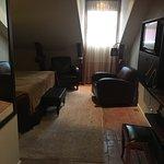 Photo of Hotel Hansson