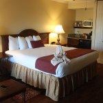 La Fiesta Ocean Inn & Suites Foto