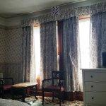 Foto de Glendona House
