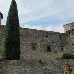 Foto di Castello di Meleto
