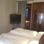 Photo of Hotel Palacio de Villapanes