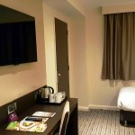 Foto di Premier Inn Colchester (A12) Hotel