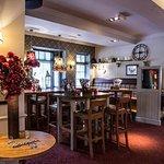 The Optimist Tavern