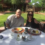 Foto Casa Sedona Restaurant