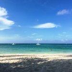 Photo de Presidential Suites - Punta Cana