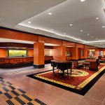 Par-A-Dice Hotel And Casino Foto