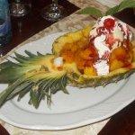 Photo of Restaurant Oscar