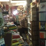 Photo de Libreria Acqua Alta