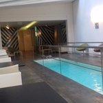 Photo of Design Suites Buenos Aires