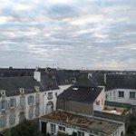 Photo de Hotel de la Citadelle