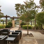 Photo de Courtyard San Francisco Airport/Oyster Point Waterfront