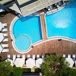 Foto di Renaissance Hanioti Resort