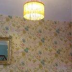Foto de Number 19 Cafe & Bistro