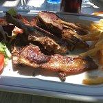 Club San Jaime Foto