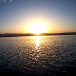 Foto di Aurora Bay Resort