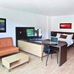 Photo of Best Western Sky Medellin Hotel