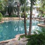 The Caribbean Resort at Sea Isle Foto