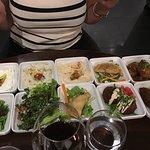 Photo of L'ybane Bar Restaurant