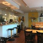 Restaurant Centrum 68
