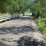 Foto de Monon Trail