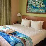Islander Bayside Townhomes, a Guy Harvey Outpost Foto