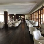 Photo of PortBlue La Quinta Hotel & Spa
