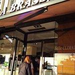 Photo de Brasserie OM