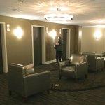 Photo de Valley Forge Casino Resort