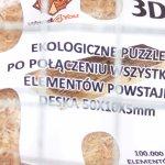 suwenir - puzzle