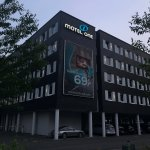 Motel One Hamburg Airport Foto