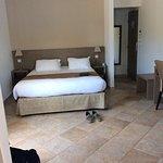 Foto di Hotel Shegara