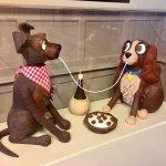 Photo de Choco-Story - The Chocolate Museum