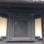 Photo of Naramachi