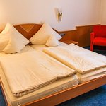 Photo de Hotel Landgasthof Schwanen