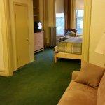 Duncan Hotel-billede