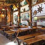 Restauracja To Tu