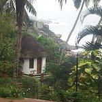 best garden cottage