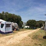 Photo of Camping Solitudo