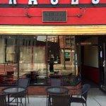 Raul's Mexican Grill, 164 Glen Street, Glens Falls NY 12801