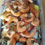Austin's South Island Seafood & Produce Company