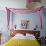Photo of Philoxenia Hotel Malia
